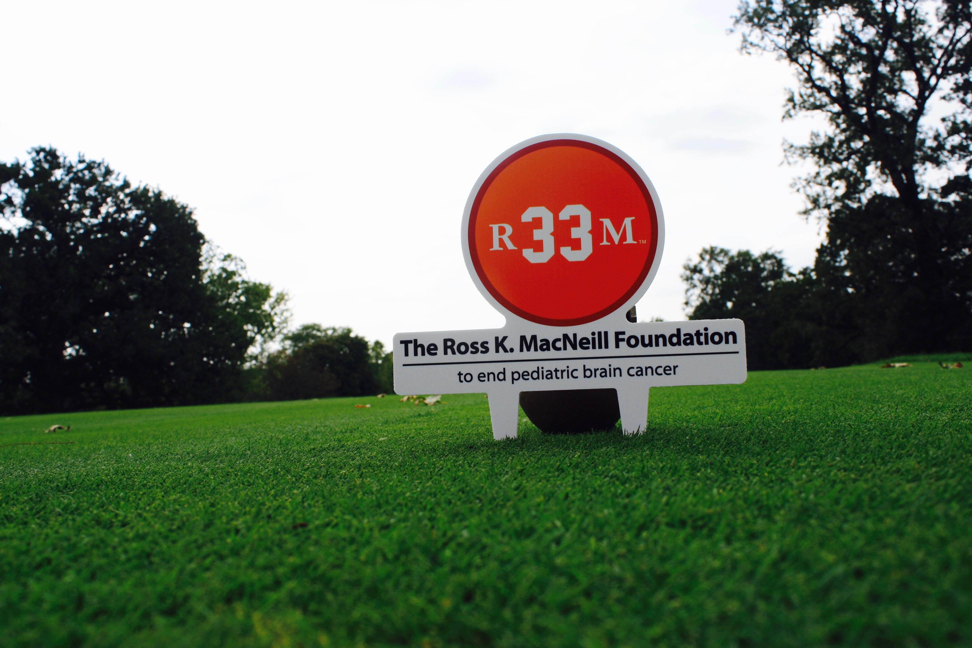 R33M Golf Classic