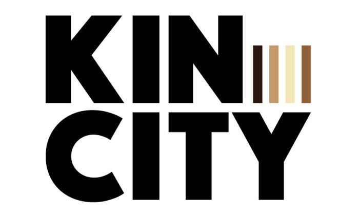 'Transformational Spaces' Interview on Kin City Podcast