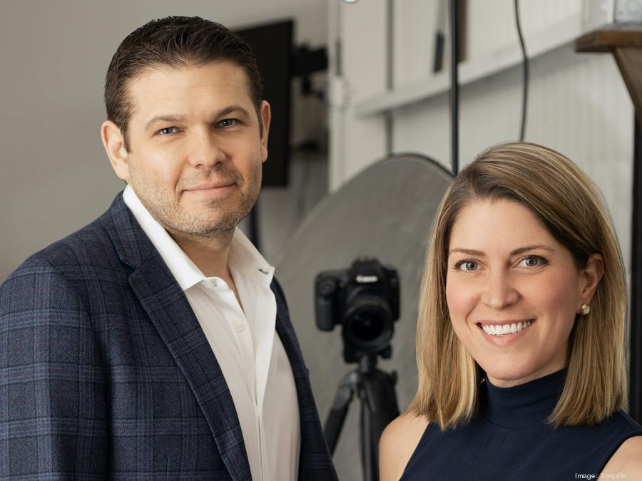 2112 welcomes new startup aiming to be next QVC for online shoppers