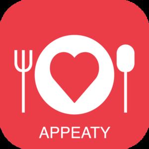 Appeaty