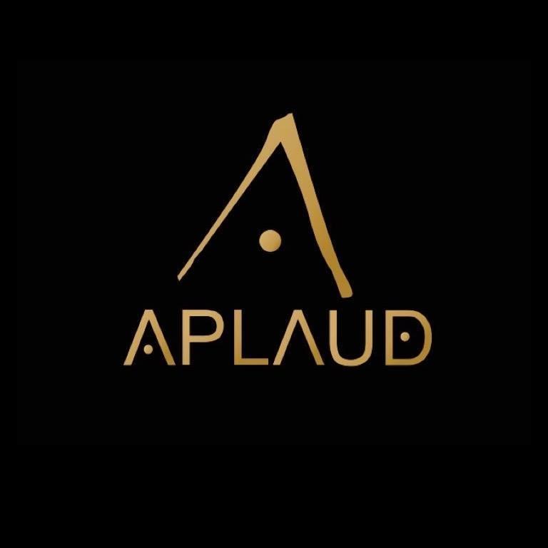 Aplaud LLC