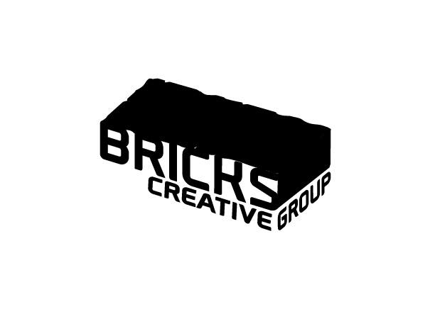 BRICKS Creative Group