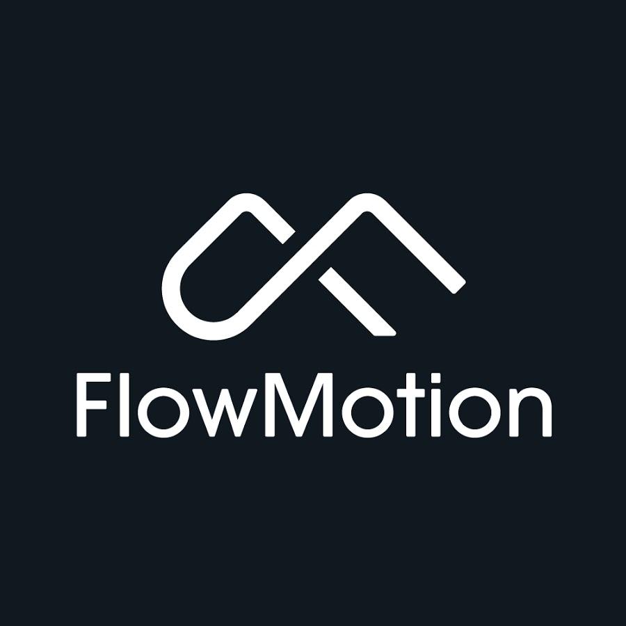 Flowmotion Media