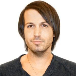 Brandon Frankel