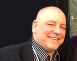Gary Kuzminski