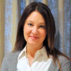 Leslee Cohen
