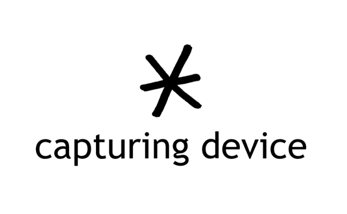 capturing device
