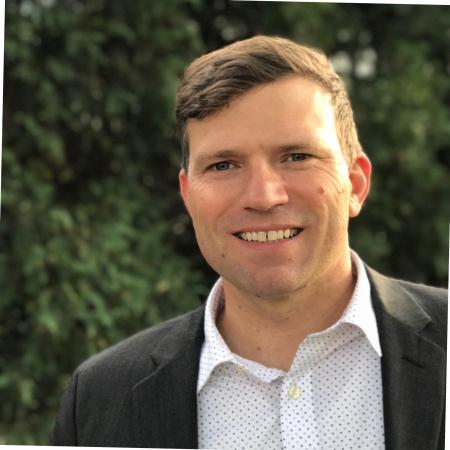 Greg Tanacea