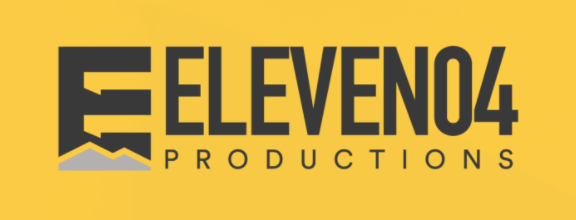 Eleven04 Producrtions