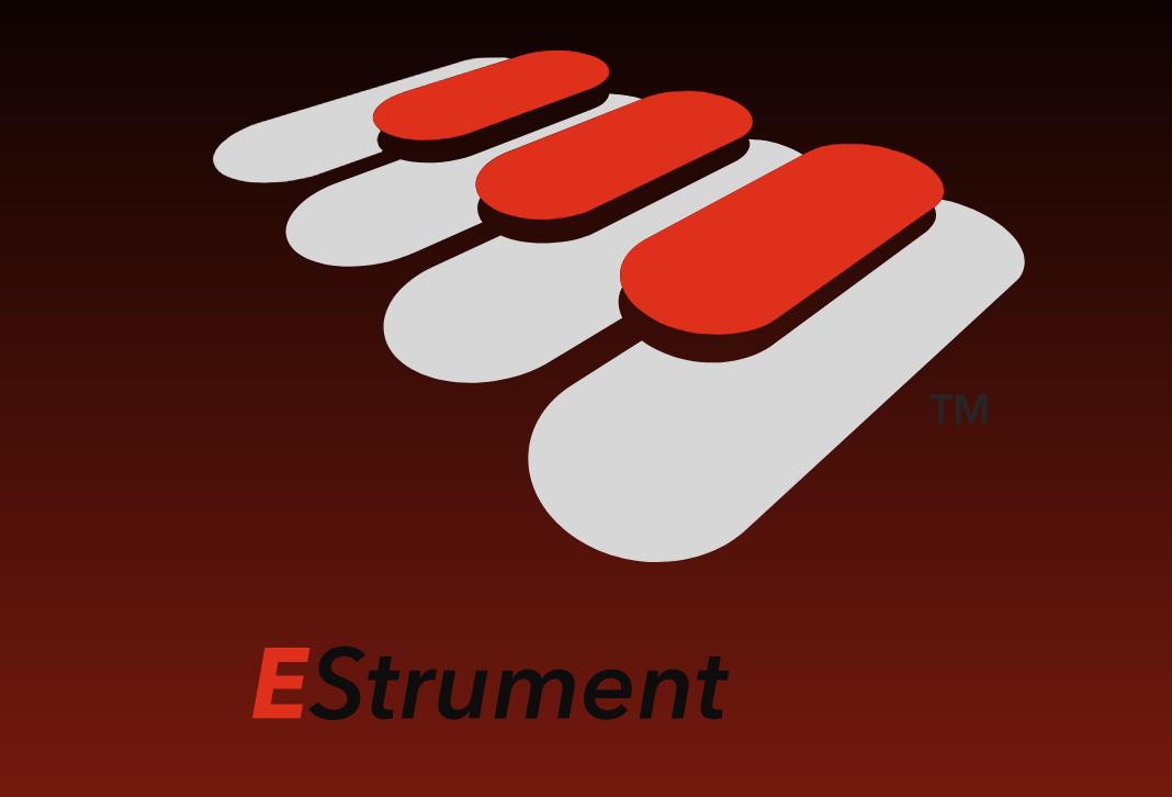 EStrument