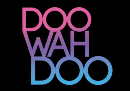 Doo Wah Doo