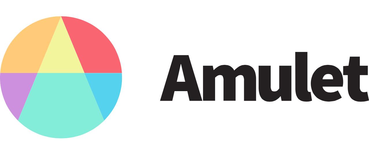 Amulet Studio