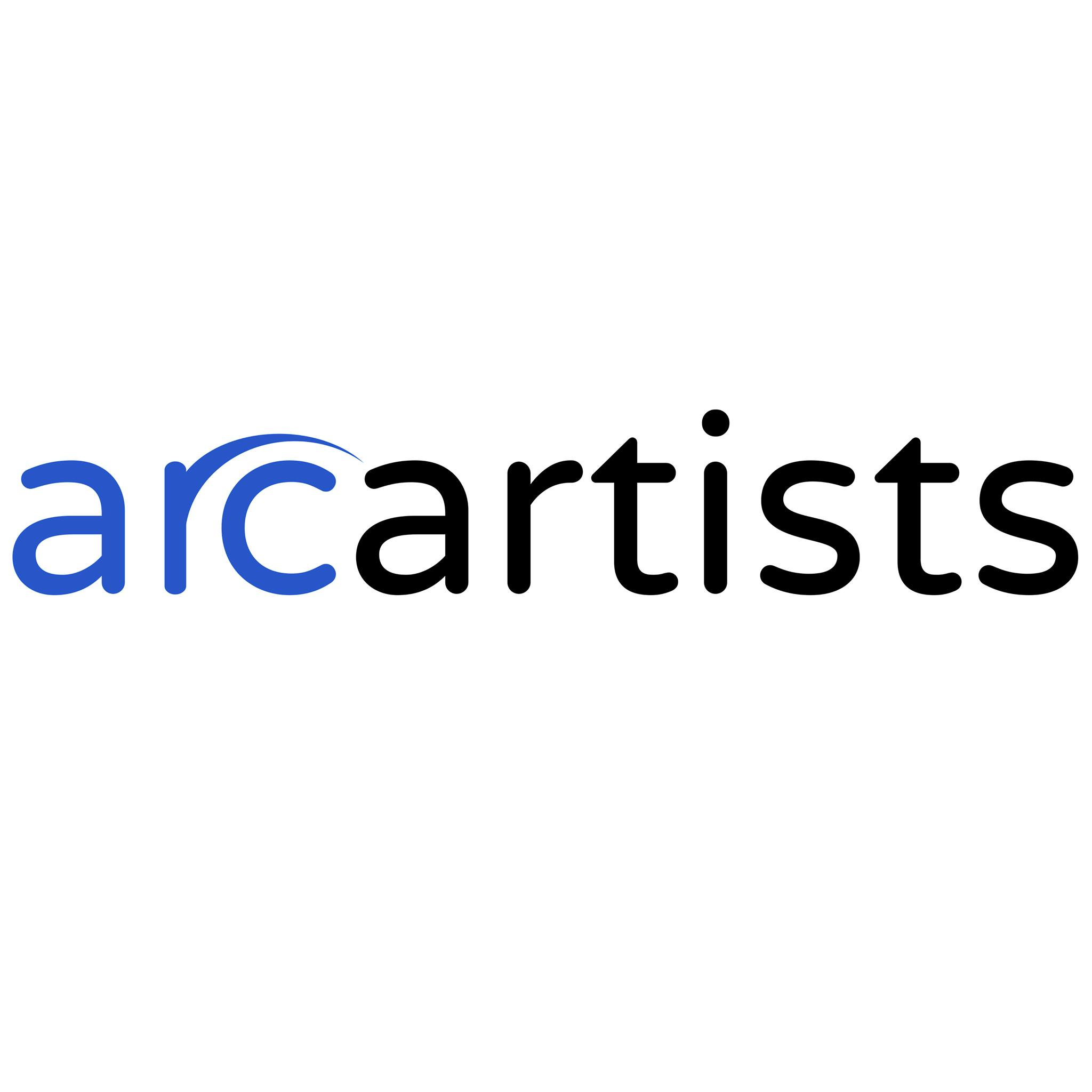 ArcArtists