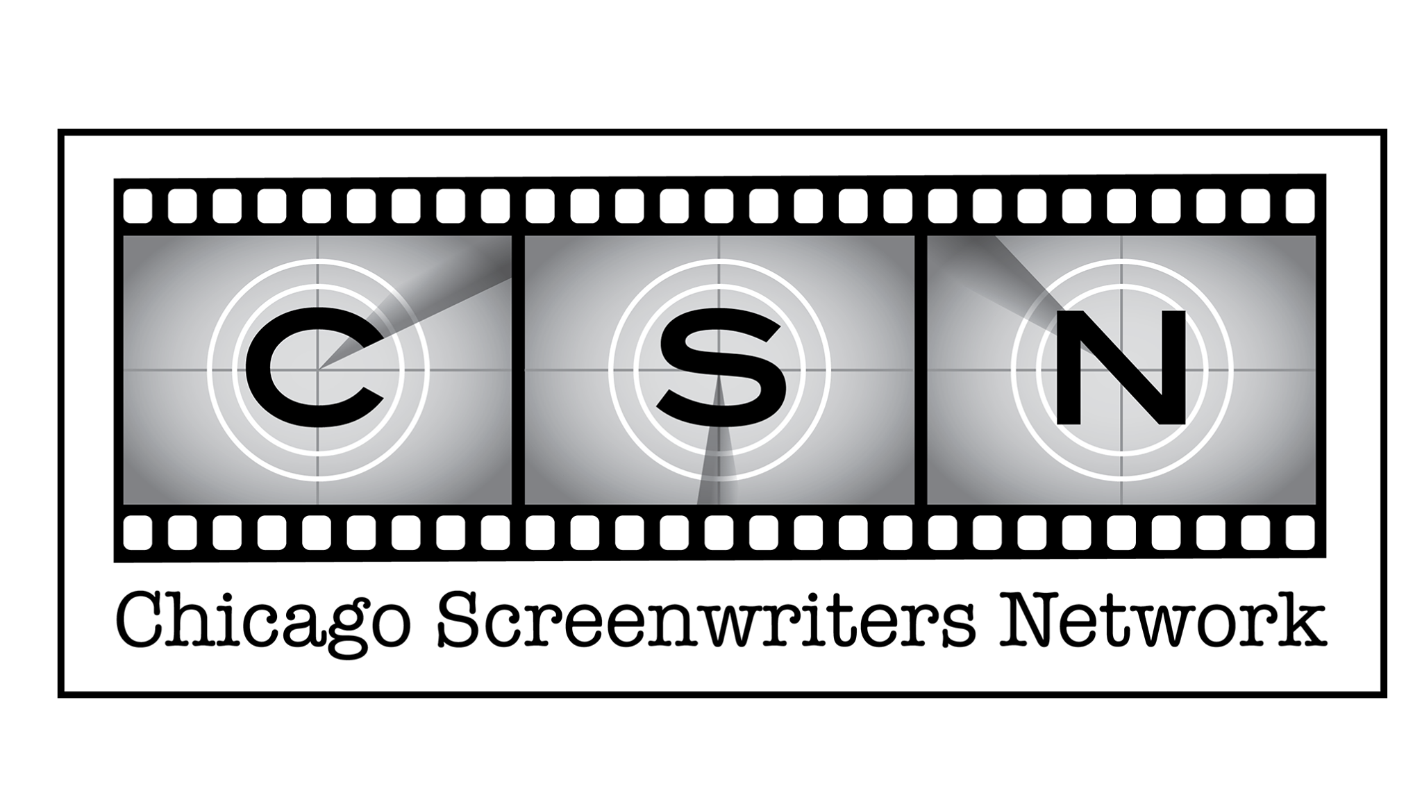 Chicago Screenwriters Network
