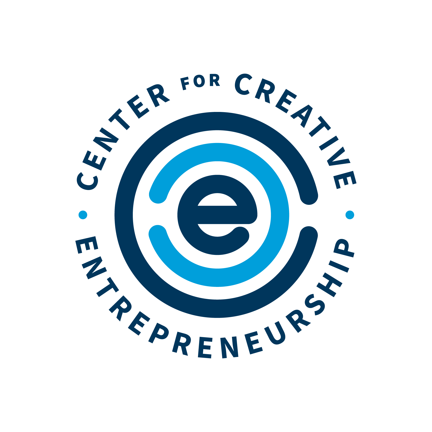 Center for Creative Entrepreneurship