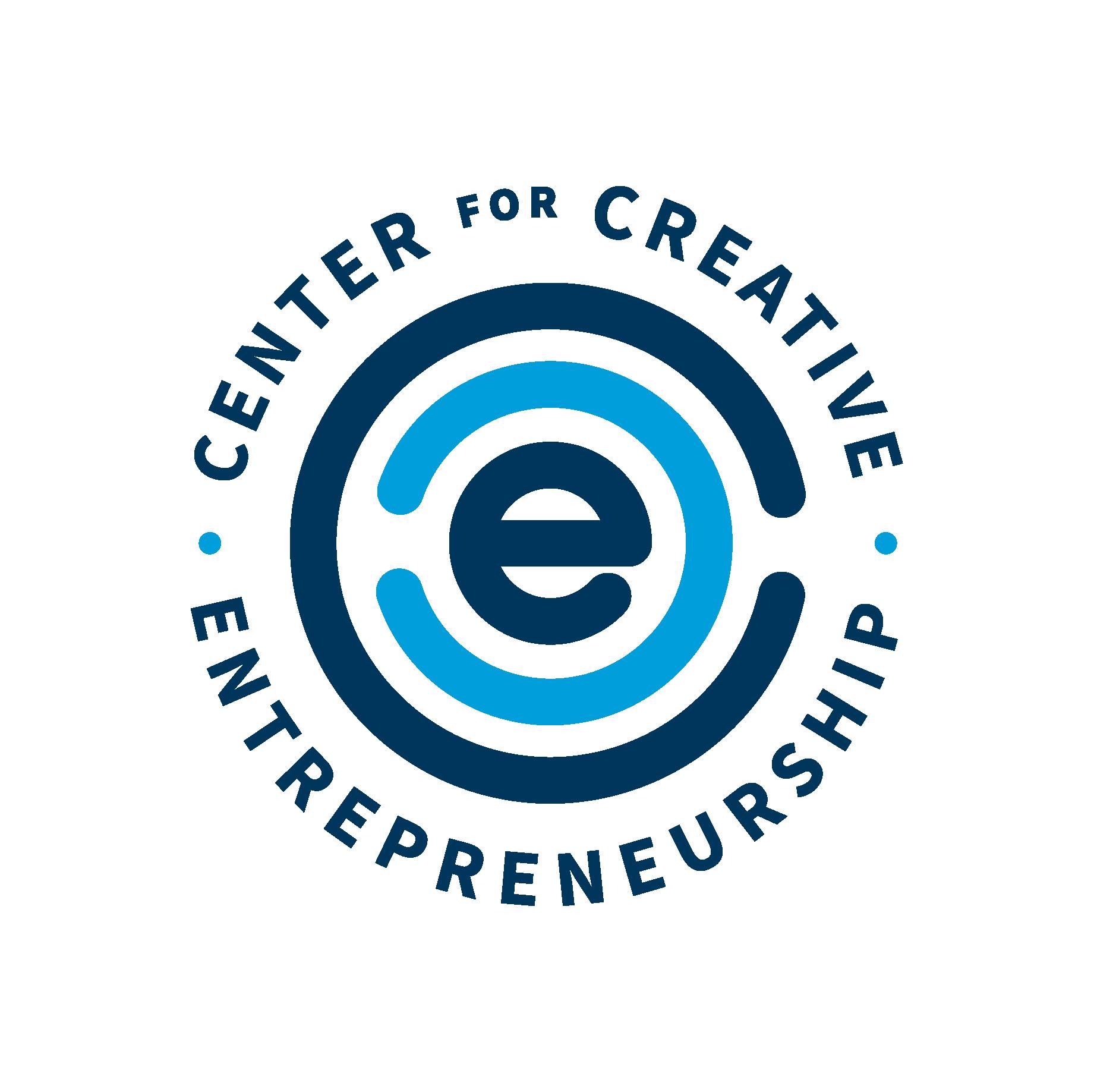 Center for Creative Entrepreneurship