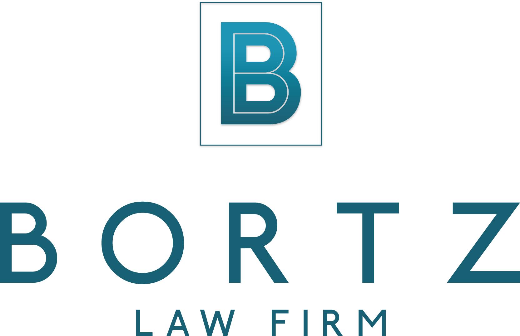 Bortz Law PA