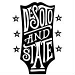 DeSoto & State Communications, Inc.