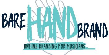 Bare Hand Brand