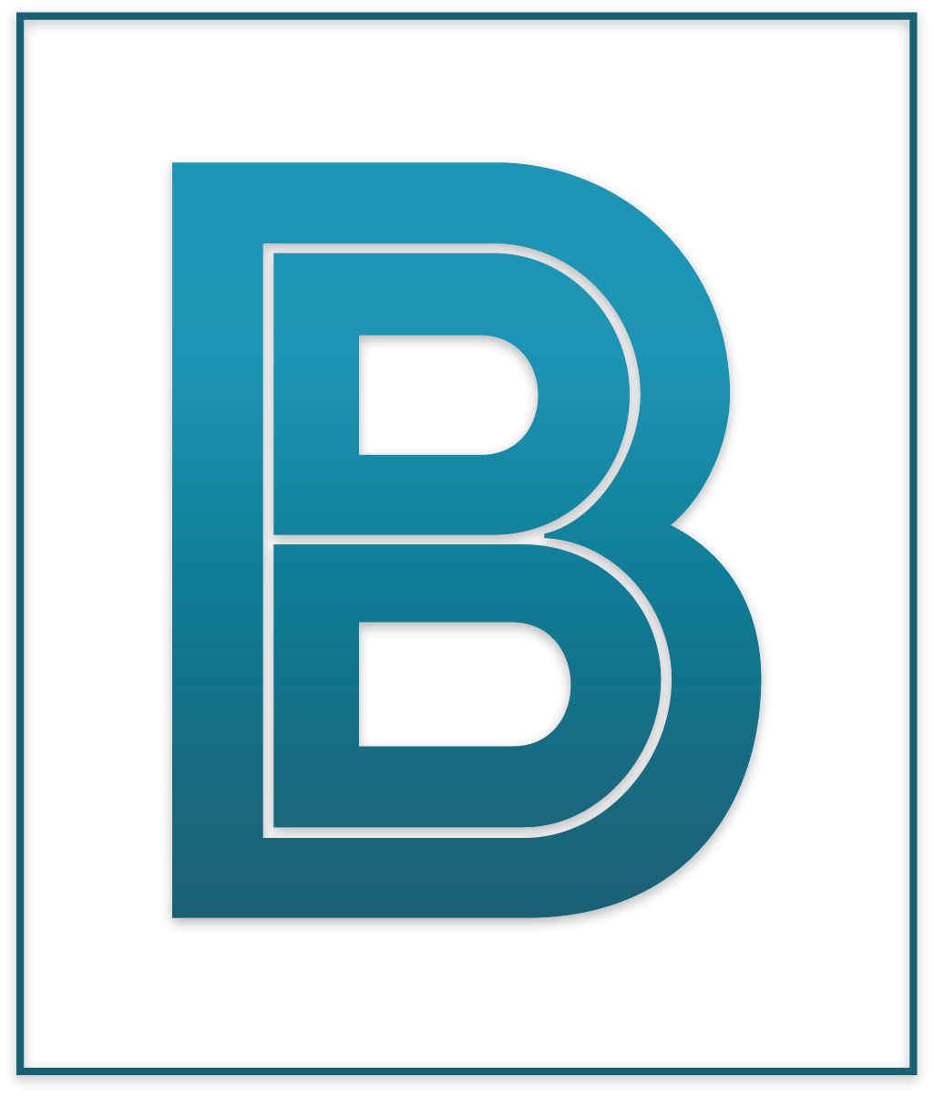 Bortz Law Firm, PA