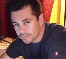 Carlos Villalobos (Alistar Records)