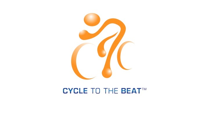 Cycle to the Beat/Yoga Rhythms