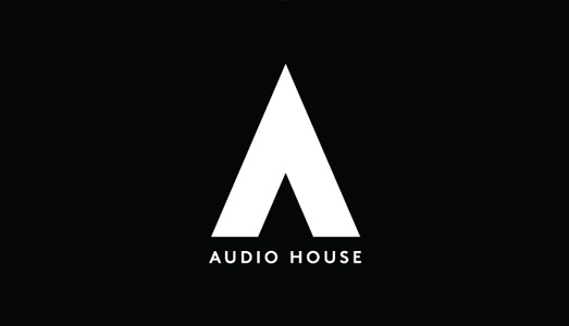 Audio House Inc