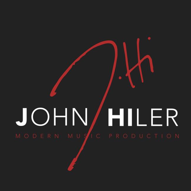 John Hiler