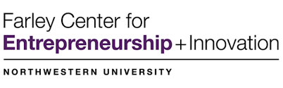 Farley Center for Entrepreneurship and Innovation