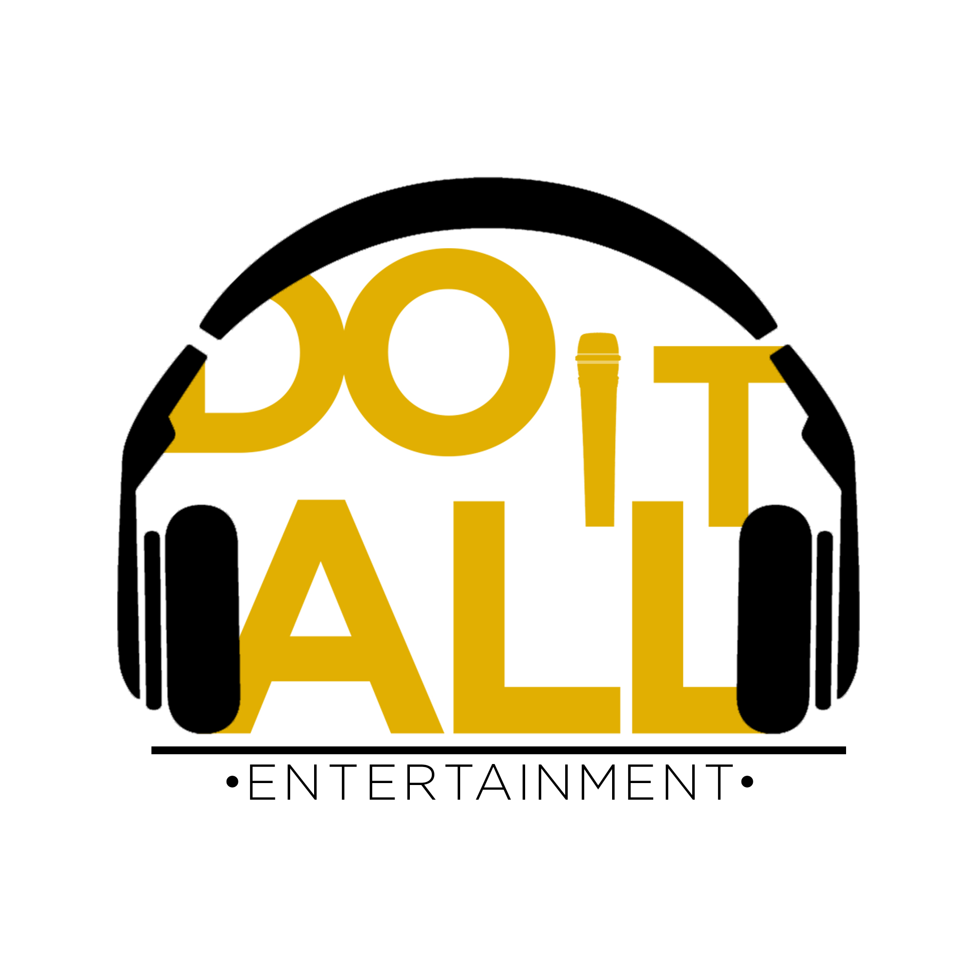 DoItAll Entertainment