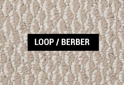 Loop/Berber