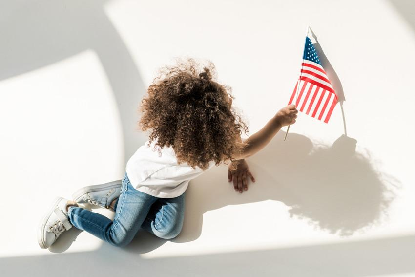 The Fourth of July and Summer Festivities: What to do and how to Stay Safe