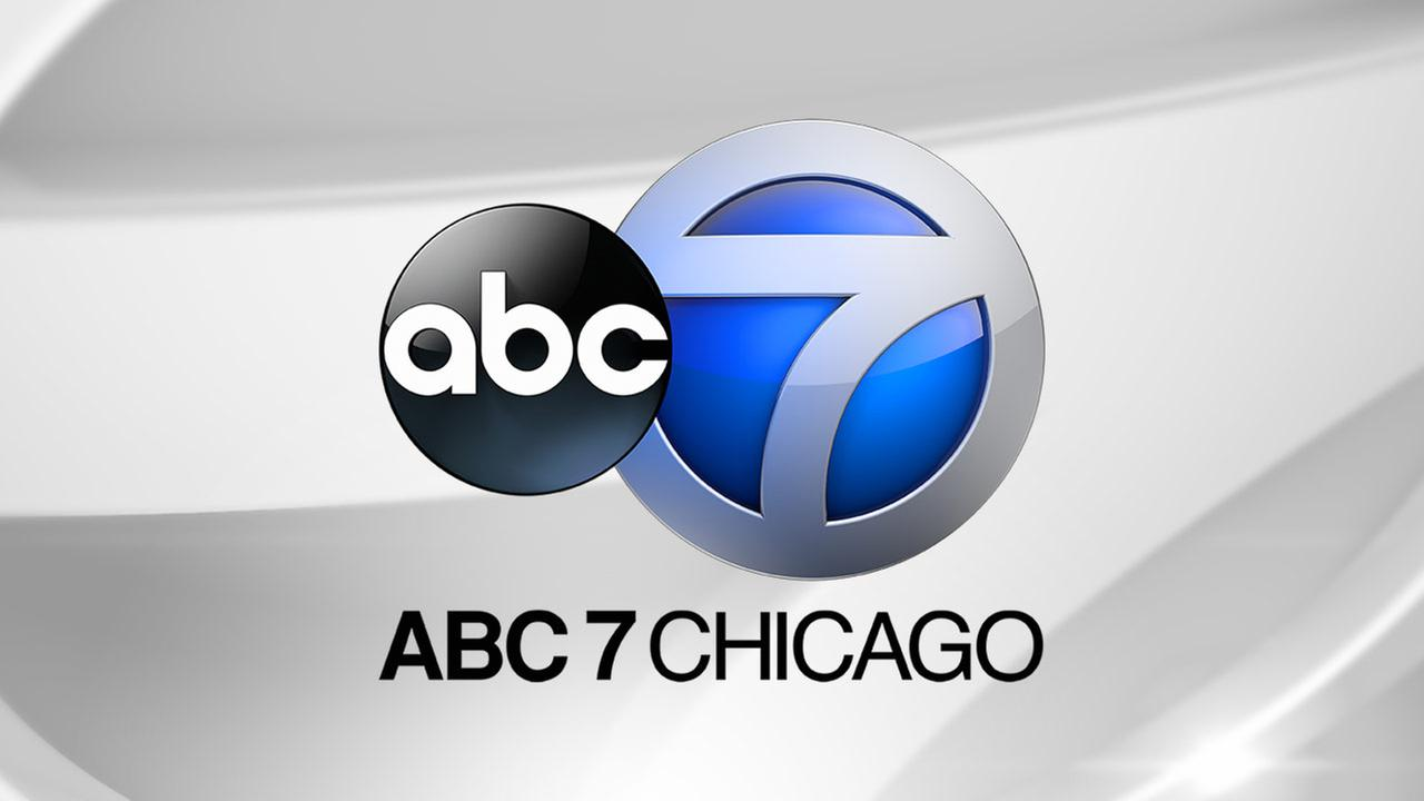 The Place on ABC 7 Chicago