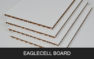 Eaglecell Board
