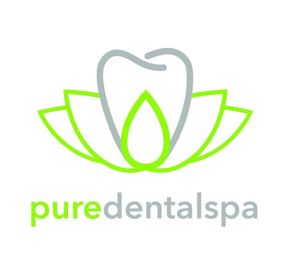 Member Monday: Pure Dental Spa