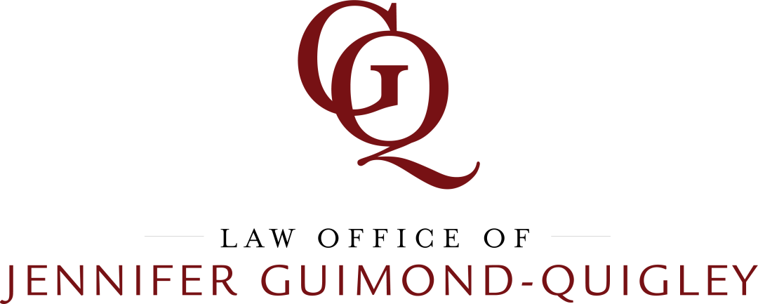Member Monday: Law Office of Jennifer Guimond-Quigley