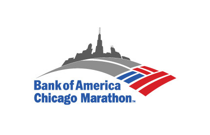 Street Closures Expected for Chicago Marathon