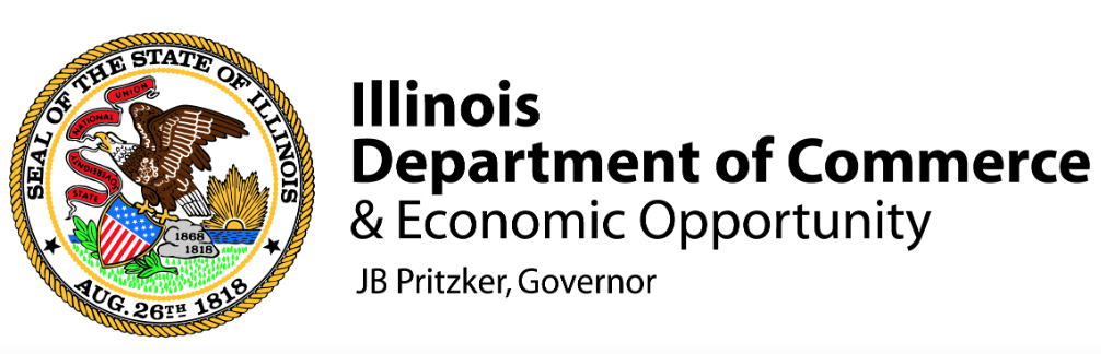 State and Federal Programs For Impacted Businesses