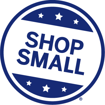 Get Ready for Small Business Saturday and the Holiday Shopping Season