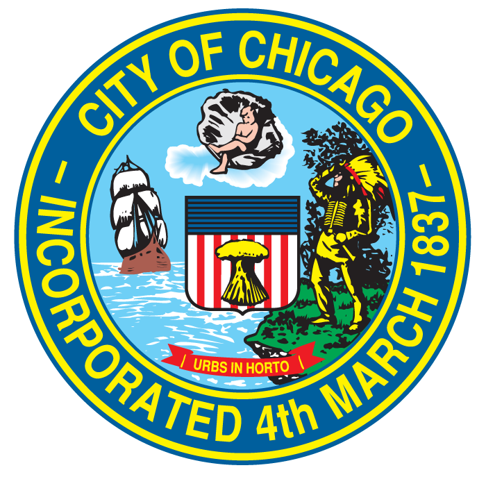 Mayor Emanuel Announces ChiBizHub Web Platform For Small- & Medium-Sized Businesses