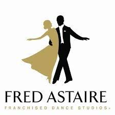 Member Monday: Fred Astaire Dance Studio West Loop