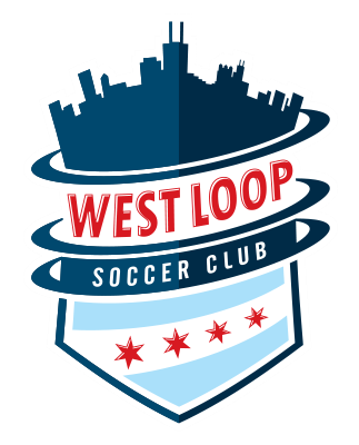 Member Monday: West Loop Soccer Club