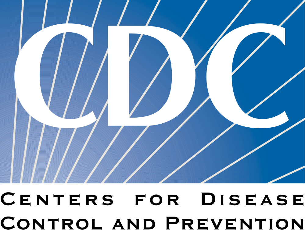 Interim CDC Guidance for Businesses and Employers to Plan and Respond to COVID-19
