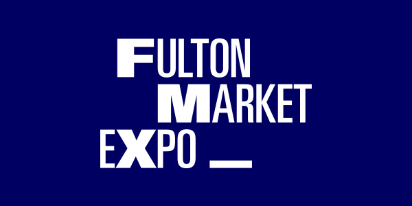 Announcing Fulton Market Expo (FMX) | A Celebration of Farmers and Makers