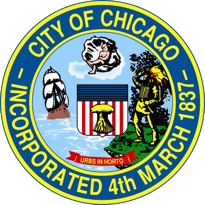 City of Chicago Re-Instates Targeted COVID-19 Restrictions To Help Combat Recent Rise In Community Cases