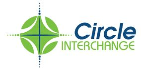Public Hearing for Proposed Circle Interchange Project