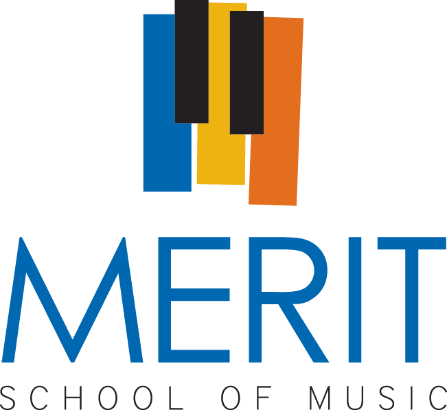 Member Monday: Merit School of Music