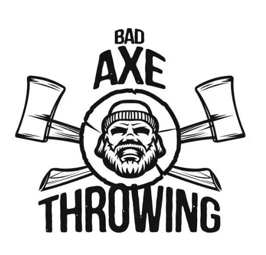 Bad Axe Throwing Brings Tournament Axe Throwing Parties to the West Loop