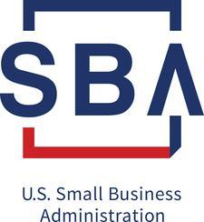 Small Businesses & Private Non-Profits Can Apply Now For Federal Disaster Loans