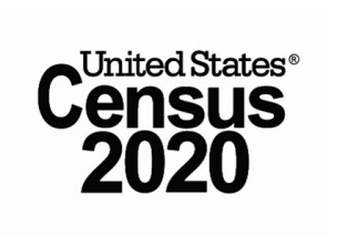 It's National Census Day!